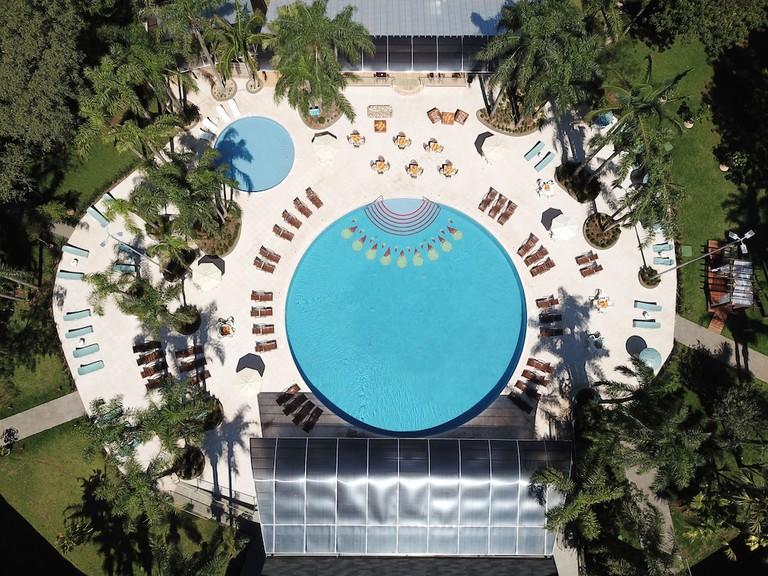 Vivaz Cataratas Hotel Resort and Aqua park