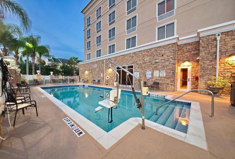 Holiday Inn Titusville_9ce9b5d2