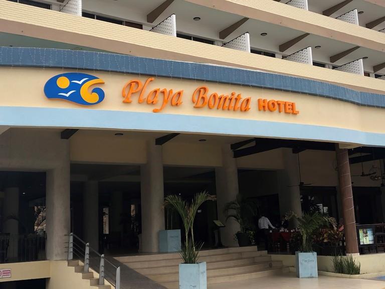 e4318afa - Playa Bonita Resort