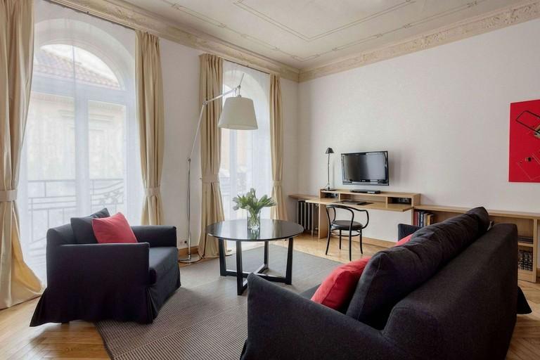 HotelNeiburgs_aec3fe19