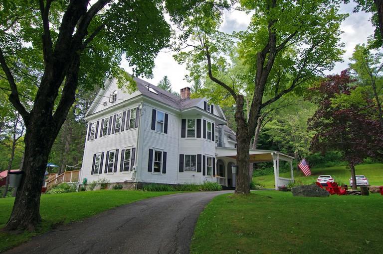 The Wilmington Inn_dfd331b9