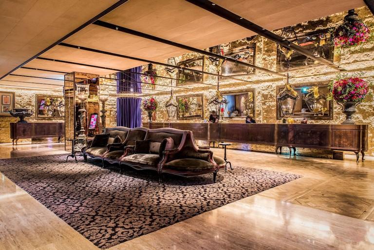 Palais de Chine Hotel_d311f6fc
