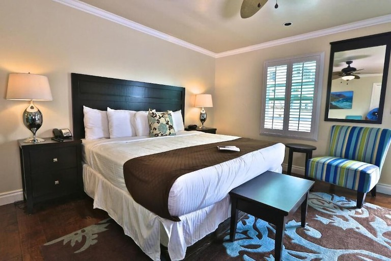 Beach Bungalow Inn and Suites_3ec5ffec