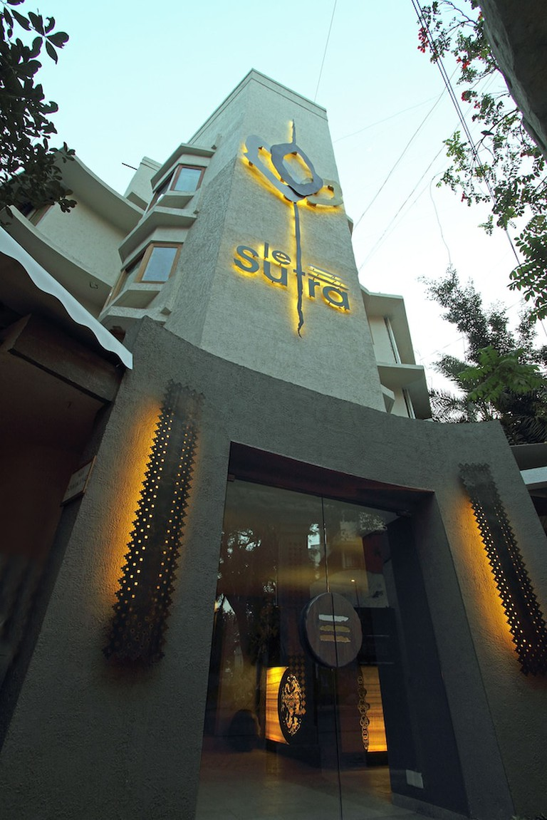10 of the best hotels in Mumbai 1