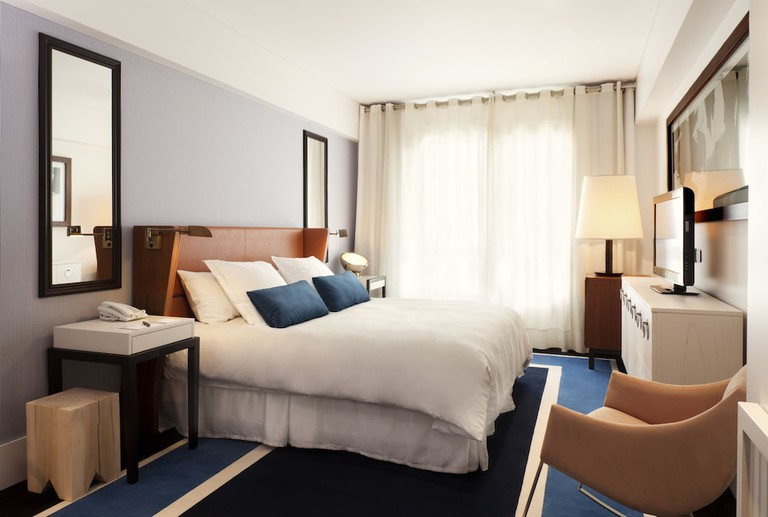 Hotel Pulitzer_b0590bb0