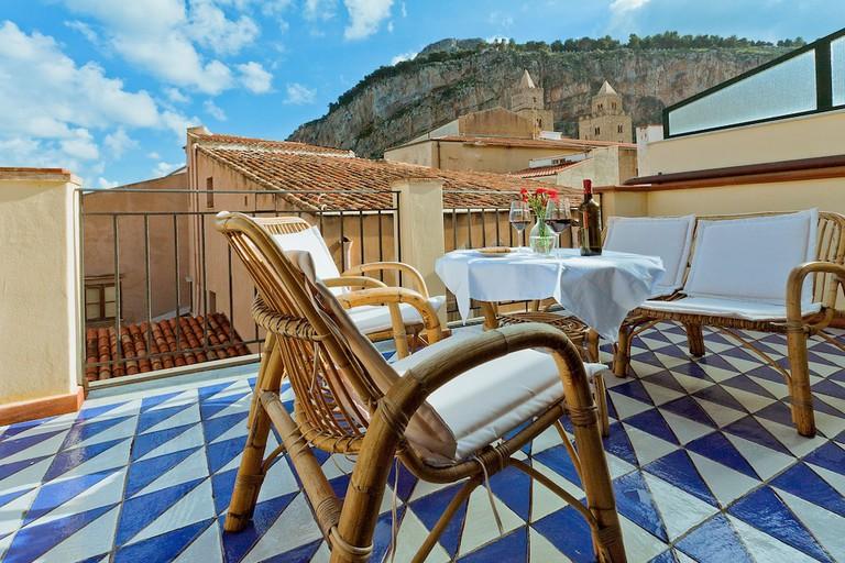 977ccc5b - La Plumeria Hotel
