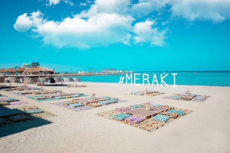 Meraki Resort-ba94dcc2