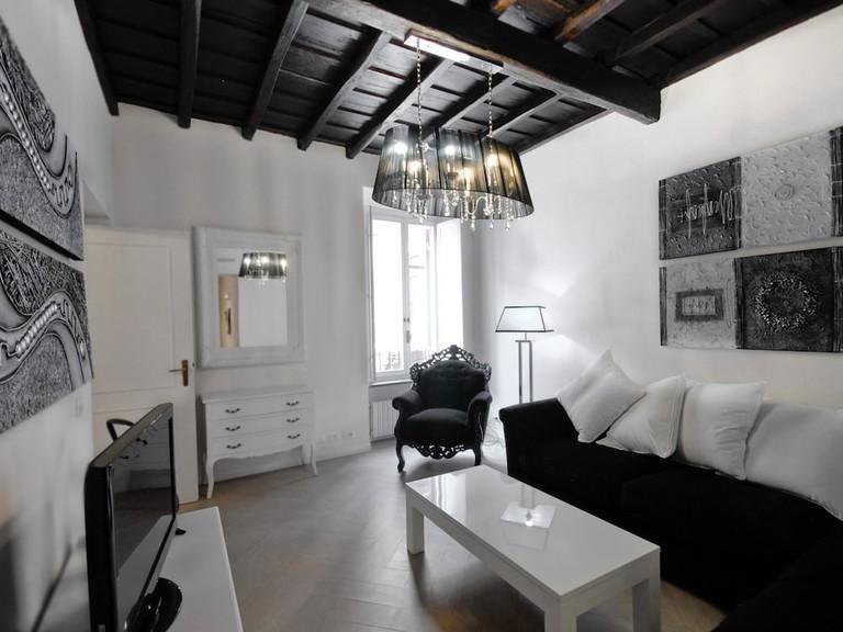 Grace Apartment_9a3ea39f