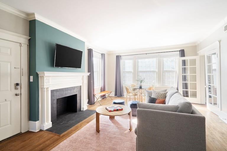 Sonder - Elliston Suites