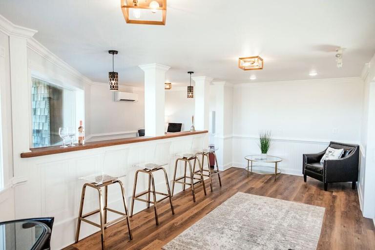 The Burrus House Inn Waterfront Suites_e03fdccc