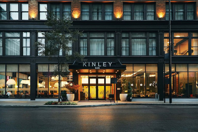 Kinley Cincinnati Downtown_6e0c5235