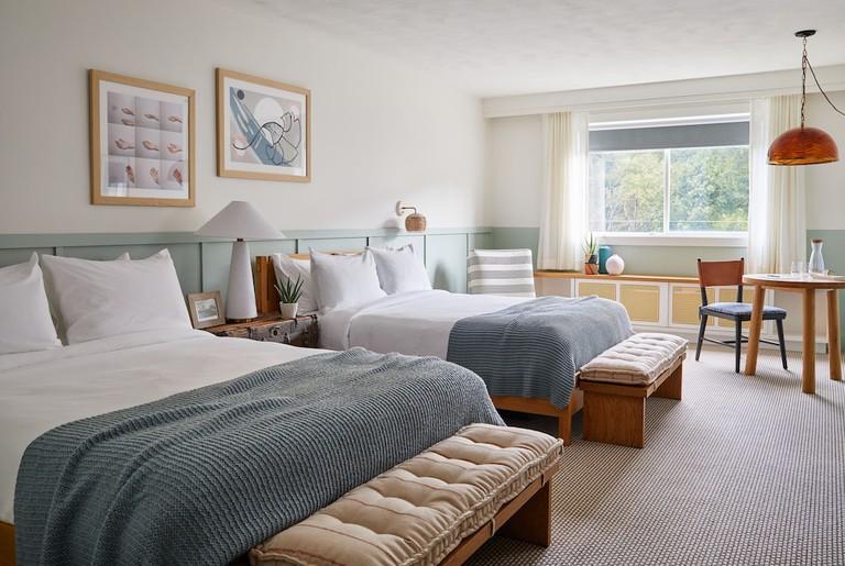 Wayfinder Hotel_58183acf