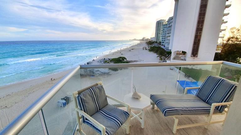 267ad18a - Paradise Beachfront & Nightlife Heart