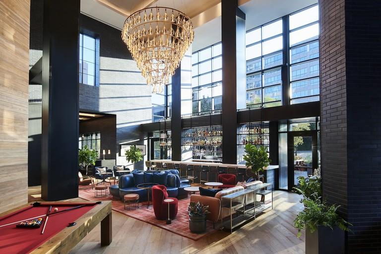 Virgin Hotels Nashville_b5831f5d