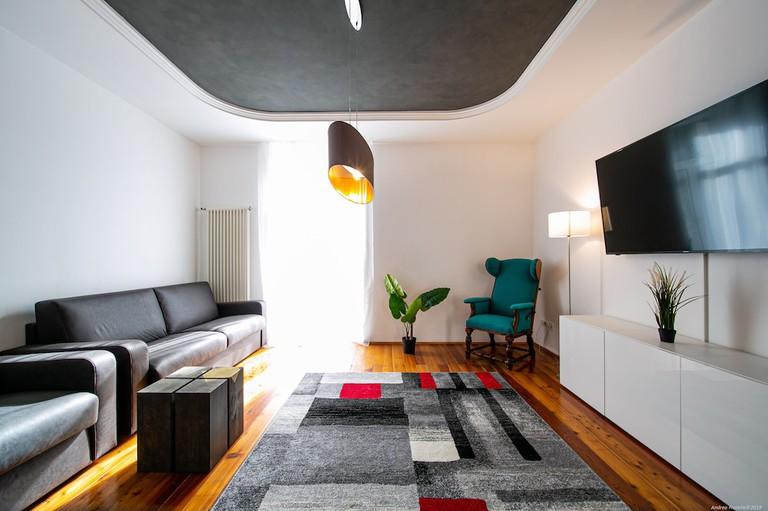 223512076 - Apartment Andreas