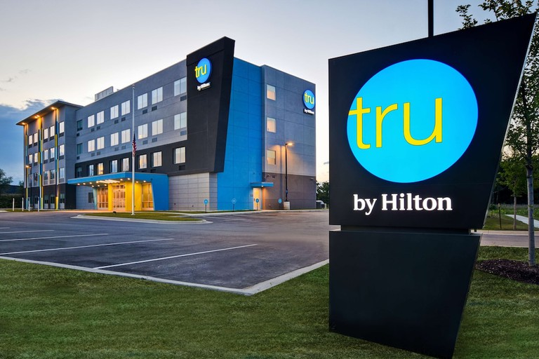 Tru by Hilton Auburn_bfb885bb