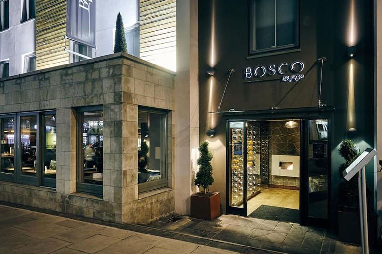 5ffa14bd - Bosco Hotel