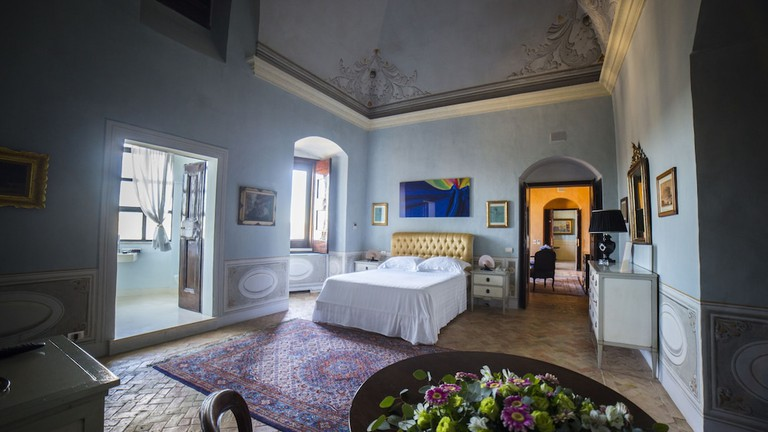 6ee58c4c - Palazzo Viceconte