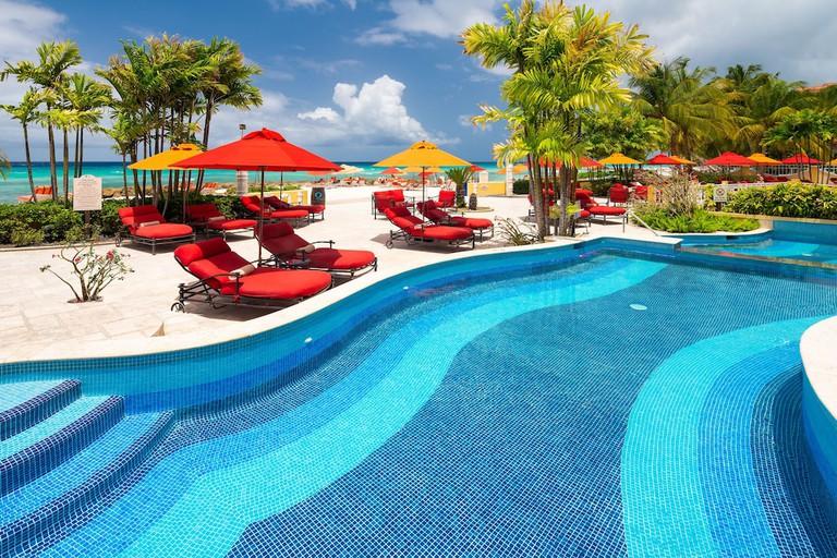 OCean Two Resort