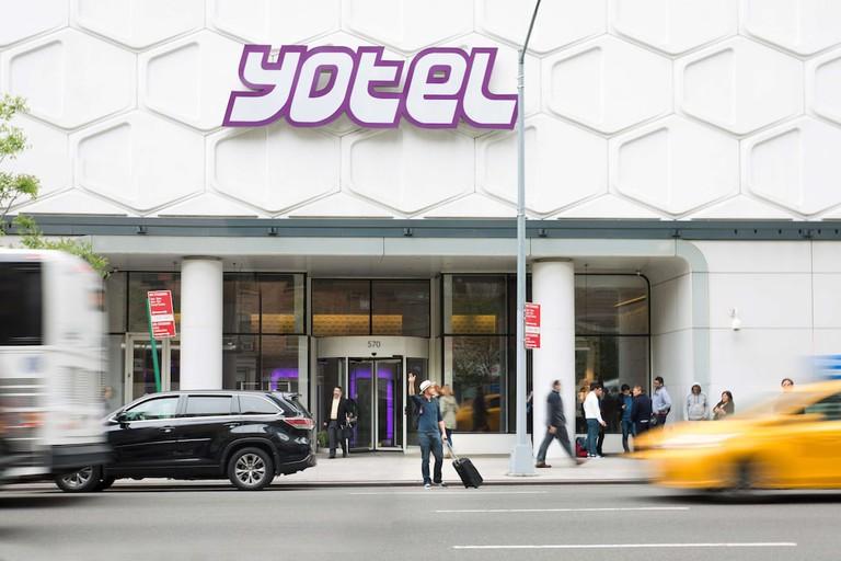yotel3-df334ab2
