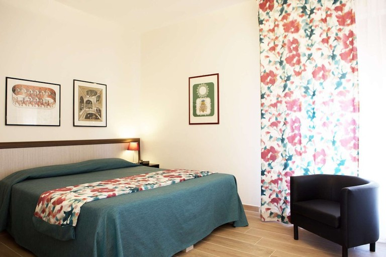 Marbela Apartments 3
