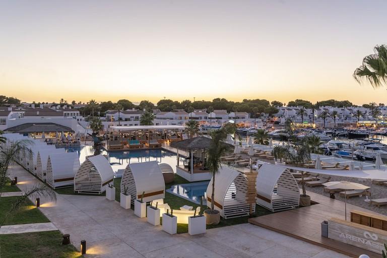 683fc145 - Lago Resort Menorca Casas del Lago - Adults Only