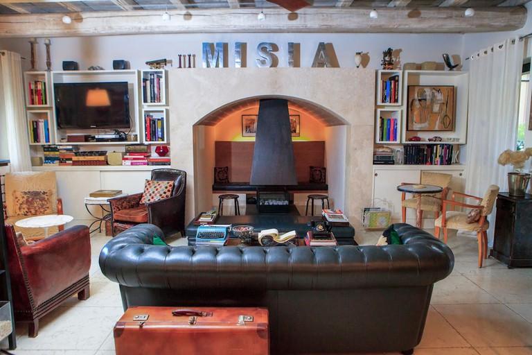 Misia Country Resort