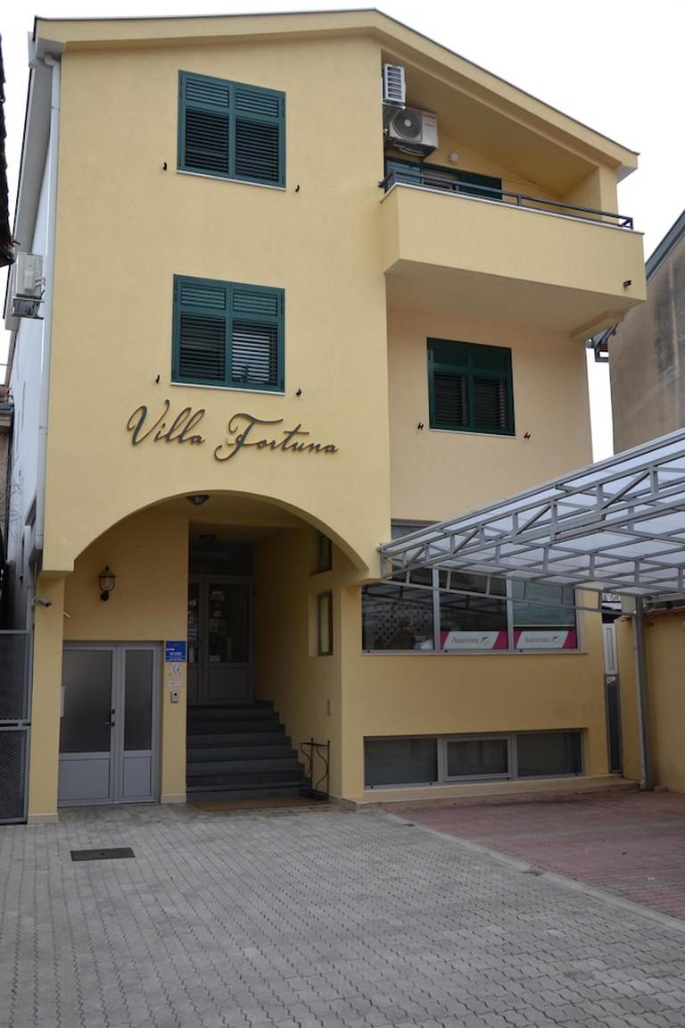Villa Fortuna_611105cd
