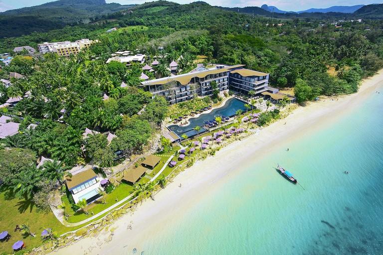 addf6d97 - Beyond Resort Krabi