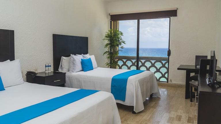 c75951ea - Stunning Suite Ocean View