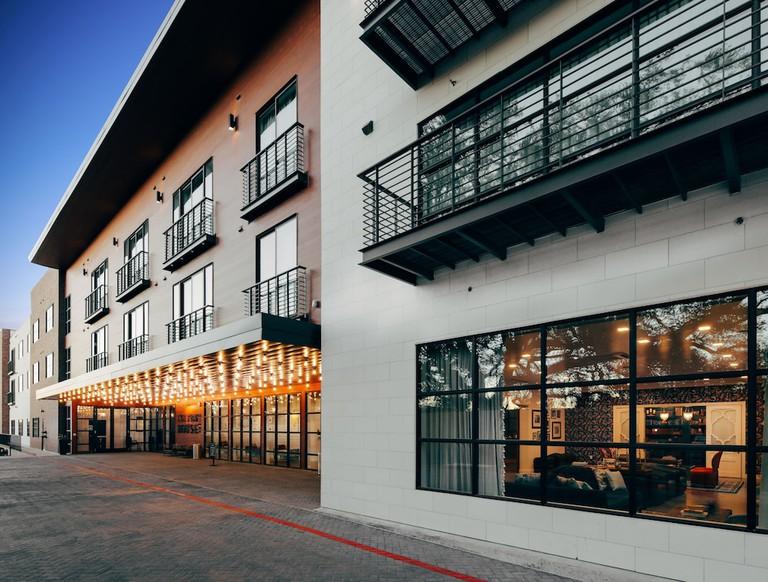Colton House Hotel_2c1c59d5