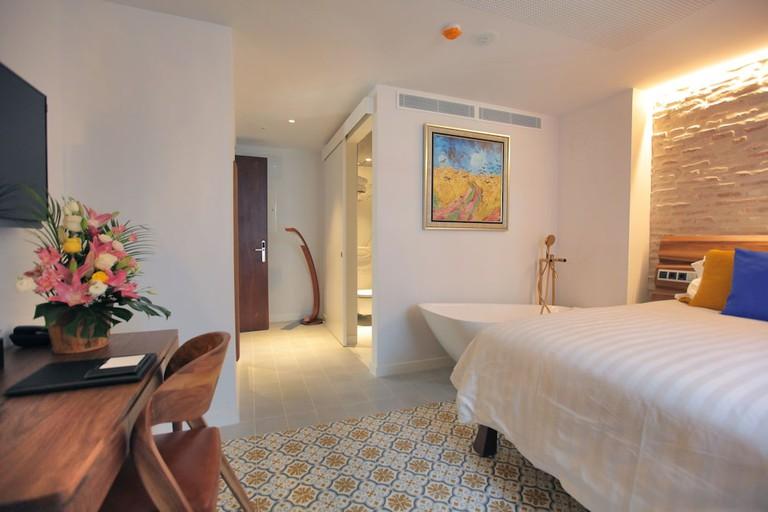 Anahita Boutique Hotel_185cd86b