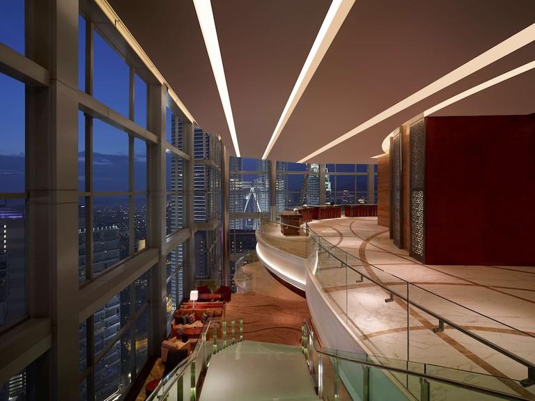 Grand Hyatt Kuala Lumpur_38a9e553
