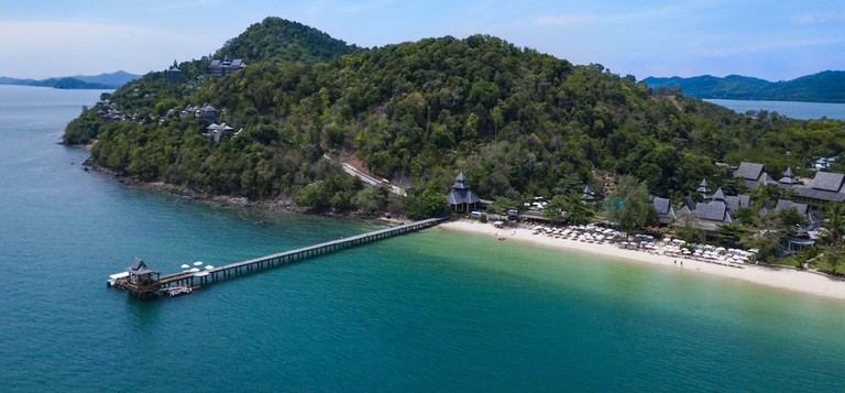 Yao Yai Beach Resort_68d2fe2c