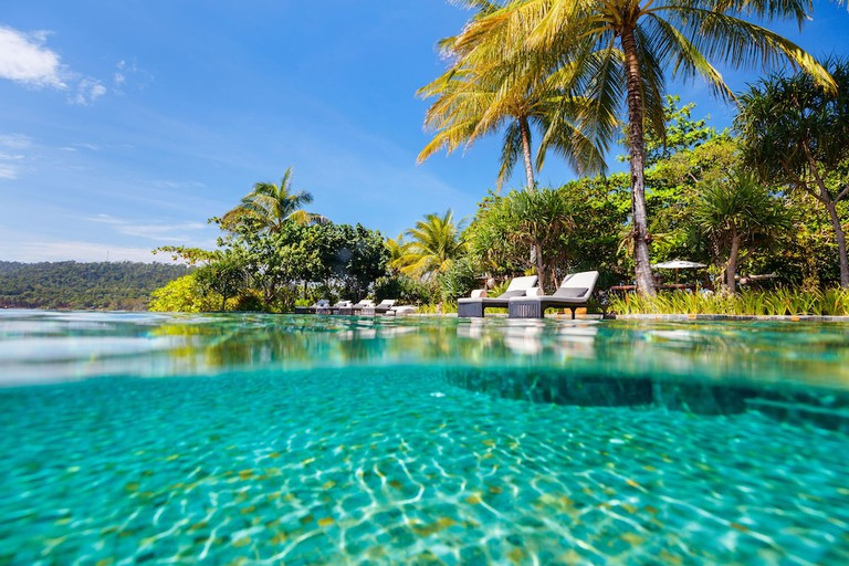 Song Saa Private Island 1