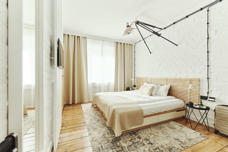 Art Hotel Stalowa