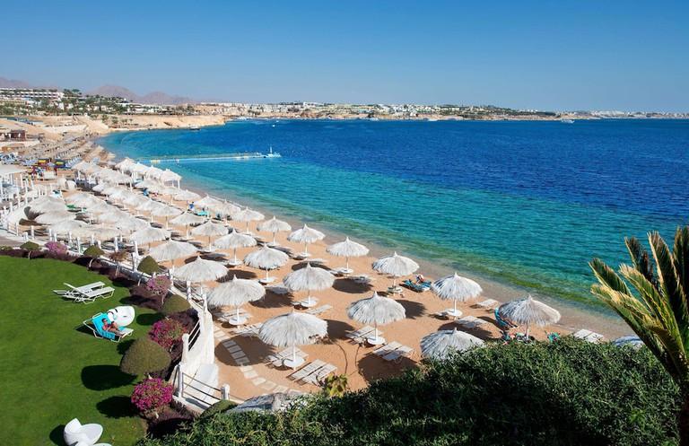SUNRISE Arabian Beach Resort-42a213ab