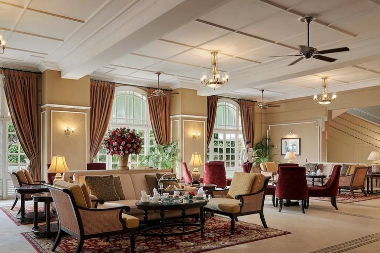 The Majestic Hotel Kuala Lumpur_2afe99c5