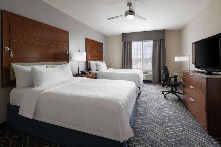 Homewood Suites by Hilton Springfield, VA_afc93a1d
