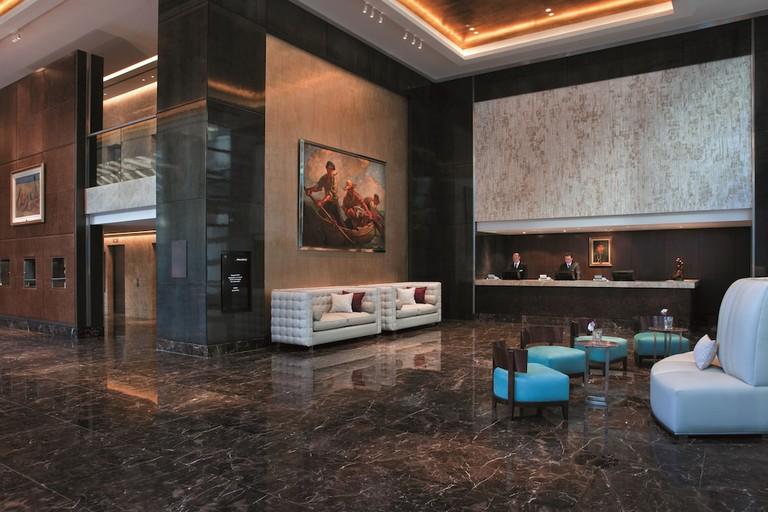 Alvear Art Hotel_cea28aee