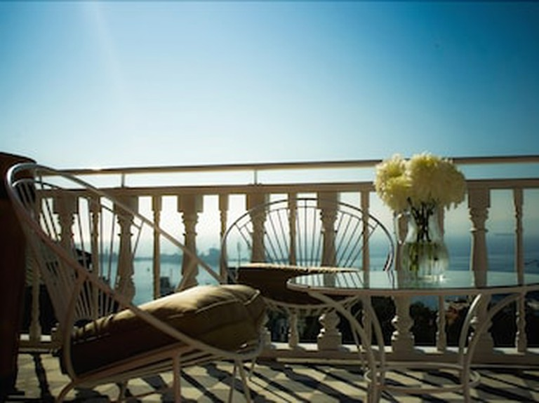 Hotel Palacio Astoreca_ebaa8a89