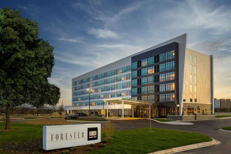 The Forester A Hyatt Place Hotel_3fb203e7