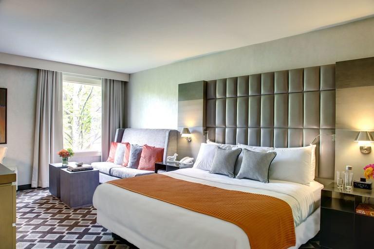Hotel Zero Degrees Norwalk_7b93684d