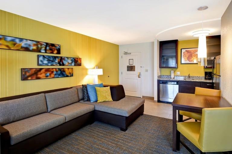 13d1d70a Resident Inn Springfield Chicopee