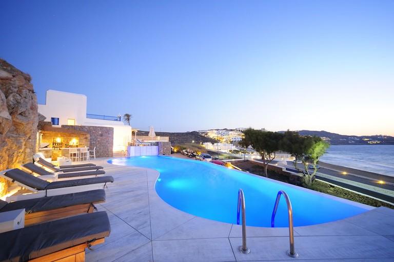 Mykonos Beach Hotel-d5ac50ab