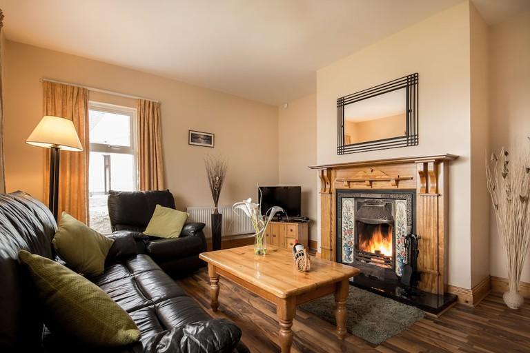 Portbeg Holiday Homes at Donegal Bay_6b68e264