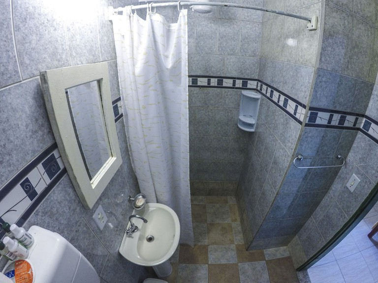 a7382431 - Hostel Villas Boas