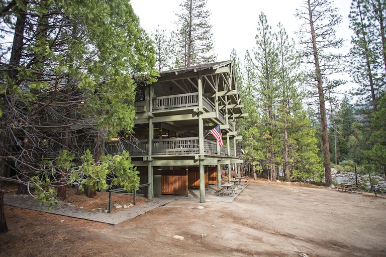 64c2a699 - Cedar Grove Lodge