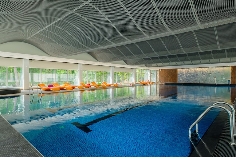 Lielupe by Semarah Hotels