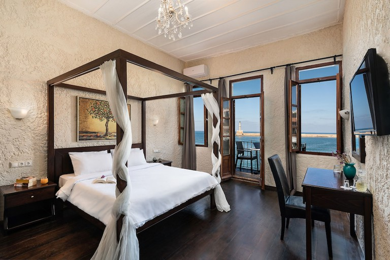 6caf99d0 - Hotel Porto Antico
